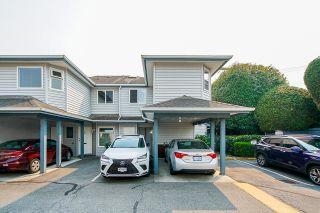 """Photo 25: 1 10980 NO 2 Road in Richmond: Woodwards Townhouse for sale in """"Barclay Court"""" : MLS®# R2613168"""
