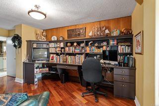 Photo 45: 700 375 Newcastle Ave in : Na Brechin Hill Condo for sale (Nanaimo)  : MLS®# 870382