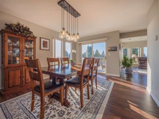 Photo 4: 4858 EAGLEVIEW ROAD in Sechelt: Sechelt District House for sale (Sunshine Coast)  : MLS®# R2516424