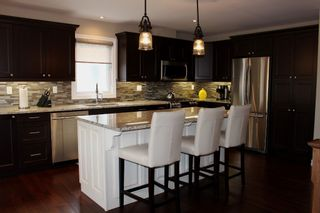 Photo 8: 1268 Alder Road in Cobourg: House for sale : MLS®# 512440565