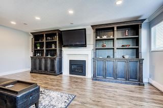 Photo 5: 1110 O'FLAHERTY Gate in Port Coquitlam: Citadel PQ Townhouse for sale : MLS®# R2513962