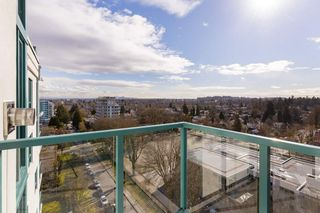 """Photo 29: PH2C 2988 ALDER Street in Vancouver: Fairview VW Condo for sale in """"Shaughnessy Gate"""" (Vancouver West)  : MLS®# R2542622"""