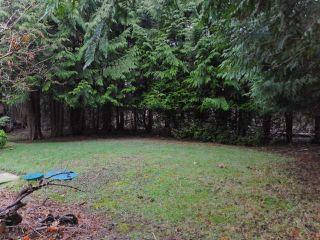 Photo 28: 1265 KYE BAY ROAD in COMOX: Z2 Comox Peninsula House for sale (Zone 2 - Comox Valley)  : MLS®# 326522