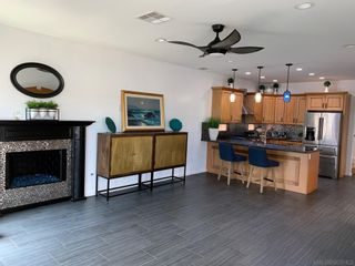 Photo 5: IMPERIAL BEACH Condo for sale : 3 bedrooms : 132 Imperial Beach Blvd