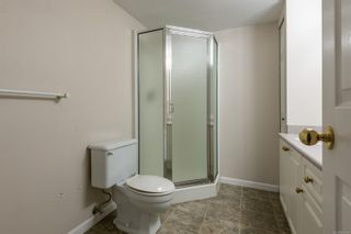 Photo 20: 222 155 Erickson Rd in : CR Willow Point Condo for sale (Campbell River)  : MLS®# 861542