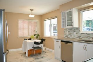"""Photo 8: 2824 ST. JAMES Street in Port Coquitlam: Glenwood PQ House for sale in """"Imperial Park"""" : MLS®# R2116938"""