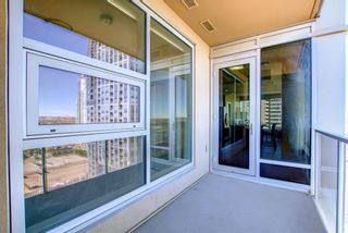 Photo 3: 1706 211 13 Avenue SE in Calgary: Beltline Apartment for sale : MLS®# A1148697