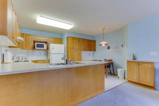 """Photo 13: 163 13888 70 Avenue in Surrey: East Newton Townhouse for sale in """"Chelsea Gardens"""" : MLS®# R2501908"""