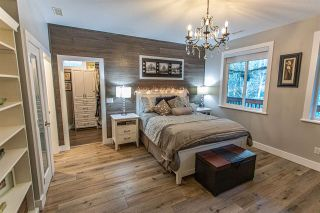 Photo 9: 1755 EAST Road: Anmore House for sale (Port Moody)  : MLS®# R2531028