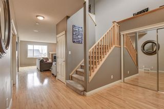 Photo 2: 12 Kincora Grove NW in Calgary: Kincora Detached for sale : MLS®# A1138995