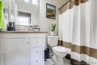 Photo 12: MISSION VALLEY Condo for sale : 1 bedrooms : 2220 Camino De La Reina #102 in San Diego