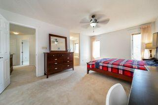 Photo 24: 362 TWIN BROOKS Drive in Edmonton: Zone 16 House for sale : MLS®# E4256008