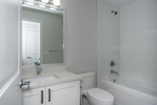 Photo 19: 36076 EMILY CARR Green in Abbotsford: Abbotsford East House for sale : MLS®# R2216458