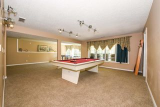 Photo 48: 330 Long Beach Landing: Chestermere Detached for sale : MLS®# A1130214