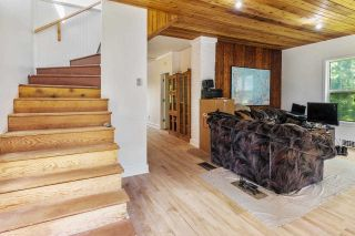 Photo 4: 2475 MT LEHMAN Road in Abbotsford: Abbotsford West House for sale : MLS®# R2592365