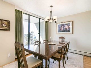 Photo 9: 1001 710 SEVENTH Avenue in New Westminster: Uptown NW Condo for sale : MLS®# R2563627