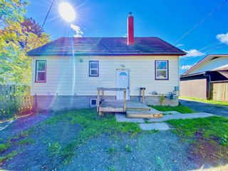 Photo 3: 214 Fifth Street South in KENORA: House for sale : MLS®# TB213005