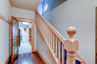 Photo 5: 2047 PANDORA Street in Vancouver: Hastings House for sale (Vancouver East)  : MLS®# R2557966