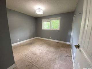Photo 13: 727 Lenore Drive in Saskatoon: Lawson Heights Residential for sale : MLS®# SK860449