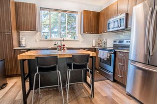 """Photo 17: 161 14833 61 Avenue in Surrey: Sullivan Station Townhouse for sale in """"Ashbury Hills"""" : MLS®# R2592954"""