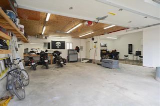Photo 3: 136 Atwood Street in Winnipeg: Mission Gardens Residential for sale (3K)  : MLS®# 202124769