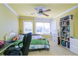 Photo 16: 6138 147A ST in Surrey: Sullivan Station House for sale : MLS®# F1417354