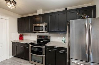 Photo 15: 911 33 FIFTH Avenue: Spruce Grove Condo for sale : MLS®# E4235655