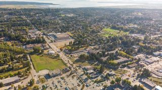 Photo 27: 7127 KING GEORGE Boulevard in Surrey: West Newton Land Commercial for sale : MLS®# C8040071