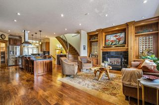 Photo 13: 2422 1 Avenue NW in Calgary: West Hillhurst Semi Detached for sale : MLS®# A1104201