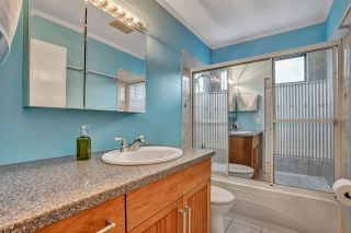 Photo 26: 6441 SHERIDAN Road in Richmond: Woodwards House for sale : MLS®# R2530068