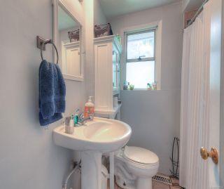 Photo 11: 130 Kamloops Ave in : SW Tillicum House for sale (Saanich West)  : MLS®# 871752