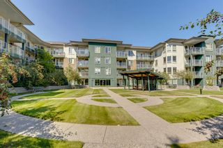 Photo 29: 235 3111 34 Avenue NW in Calgary: Varsity Apartment for sale : MLS®# A1140227