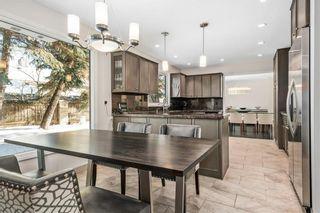 Photo 9: 27 Driscoll Crescent in Winnipeg: Tuxedo Residential for sale (1E)  : MLS®# 202003799