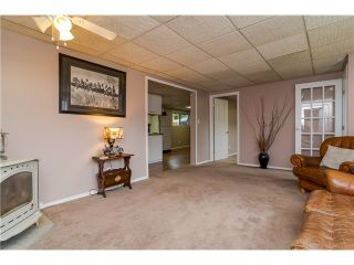 Photo 14: 29390 DUNCAN Avenue in Abbotsford: Aberdeen House for sale : MLS®# F1447279