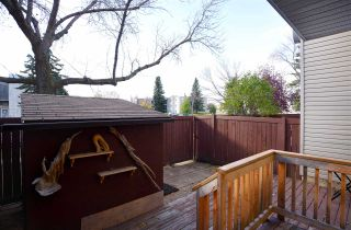 Photo 38: 153 87 BROOKWOOD Drive: Spruce Grove Townhouse for sale : MLS®# E4250790