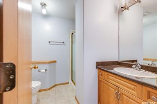 Photo 12: 258 Lavalee Court in Saskatoon: Lakeridge SA Residential for sale : MLS®# SK797982