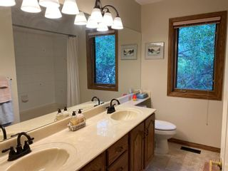 Photo 31: 519 Woodhaven Bay SW in Calgary: Woodbine Detached for sale : MLS®# A1130696