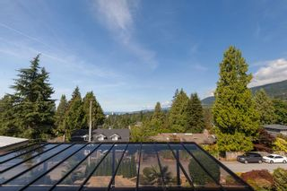 Photo 24: 960 LEYLAND Street in West Vancouver: Sentinel Hill House for sale : MLS®# R2622155