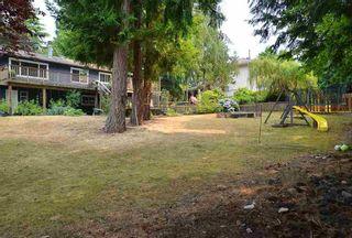 Photo 16: 8081 DOGWOOD DRIVE in Sunshine Coast: Home for sale : MLS®# R2195861