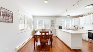 Photo 7: 6210 SITKA Road in Sechelt: Sechelt District House for sale (Sunshine Coast)  : MLS®# R2569376