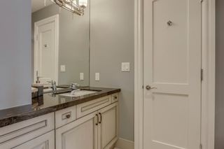 Photo 33: 308 600 PRINCETON Way SW in Calgary: Eau Claire Apartment for sale : MLS®# A1032382