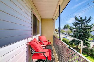 Photo 13: 116 2211 19 Street NE in Calgary: Vista Heights Row/Townhouse for sale : MLS®# A1147082