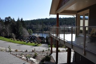 Photo 6: 3339 ROCKHAMPTON ROAD in NANOOSE BAY: Fairwinds Community Residential Detached for sale (Nanoose Bay)  : MLS®# 291523