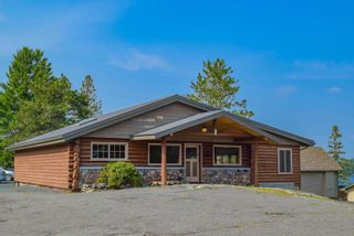 Photo 19: 16 Au Lac Retreats Crescent in Sioux Narrows: House for sale : MLS®# TB212424