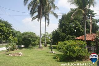 Photo 53: Large home on a large lot in Chame