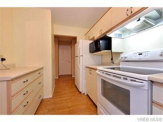 Photo 8: 201 3900 Shelbourne St in VICTORIA: SE Cedar Hill Condo for sale (Saanich East)  : MLS®# 743859