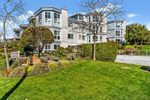 """Main Photo: 206 15941 MARINE Drive: White Rock Condo for sale in """"The Heritage"""" (South Surrey White Rock)  : MLS®# R2559374"""