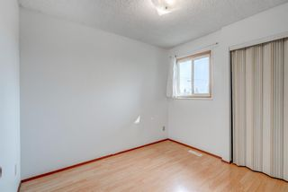 Photo 19: 4564 7 Avenue SE in Calgary: Forest Heights Row/Townhouse for sale : MLS®# A1146777