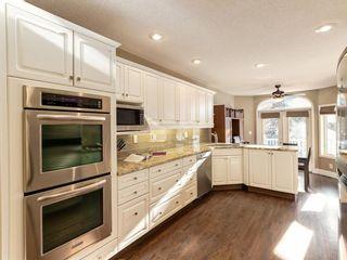 Photo 13: 407 49 Avenue SW in Calgary: Elboya Detached for sale : MLS®# A1060455