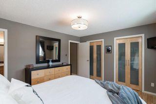 Photo 18: 19 Russenholt Street in Winnipeg: Crestview Residential for sale (5H)  : MLS®# 202104360